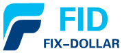 Ningbo Fix-DOllar Import & Export Co.,Ltd